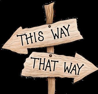 this_way_0